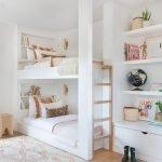 Children Bedroom Ideas to Enjoy Their Childhood Days 47