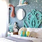 Children Bedroom Ideas to Enjoy Their Childhood Days 48