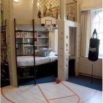 Children Bedroom Ideas to Enjoy Their Childhood Days 49