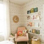 Children Bedroom Ideas to Enjoy Their Childhood Days 50