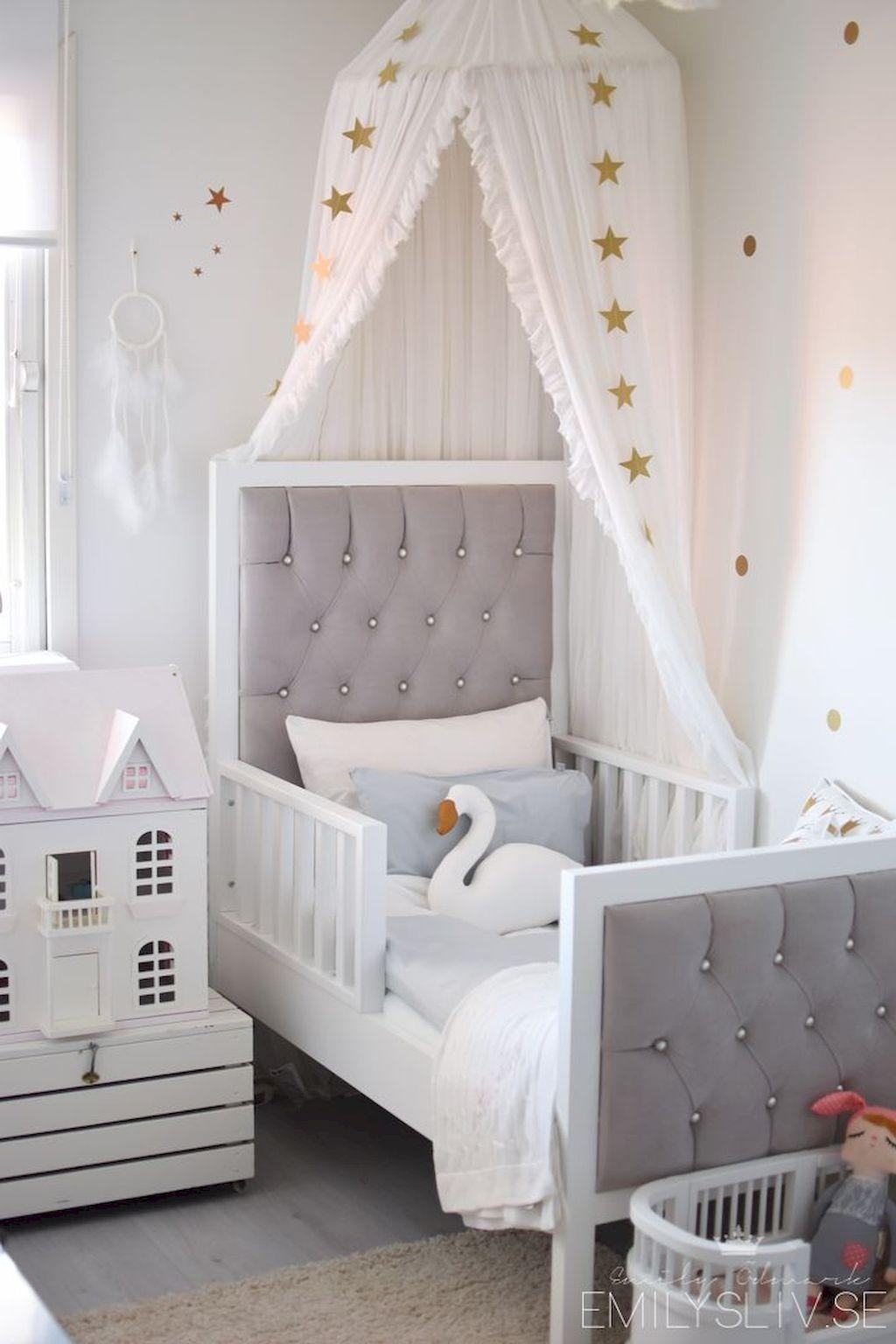 Children Bedroom053
