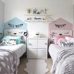 Children Bedroom Ideas to Enjoy Their Childhood Days 52