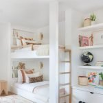 Children Bedroom Ideas to Enjoy Their Childhood Days 53