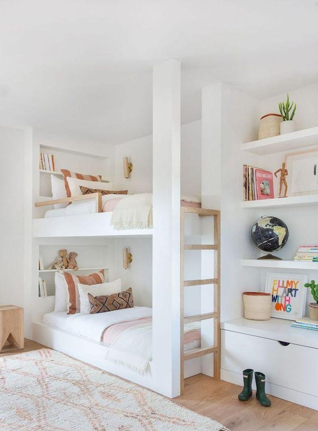 Children Bedroom055