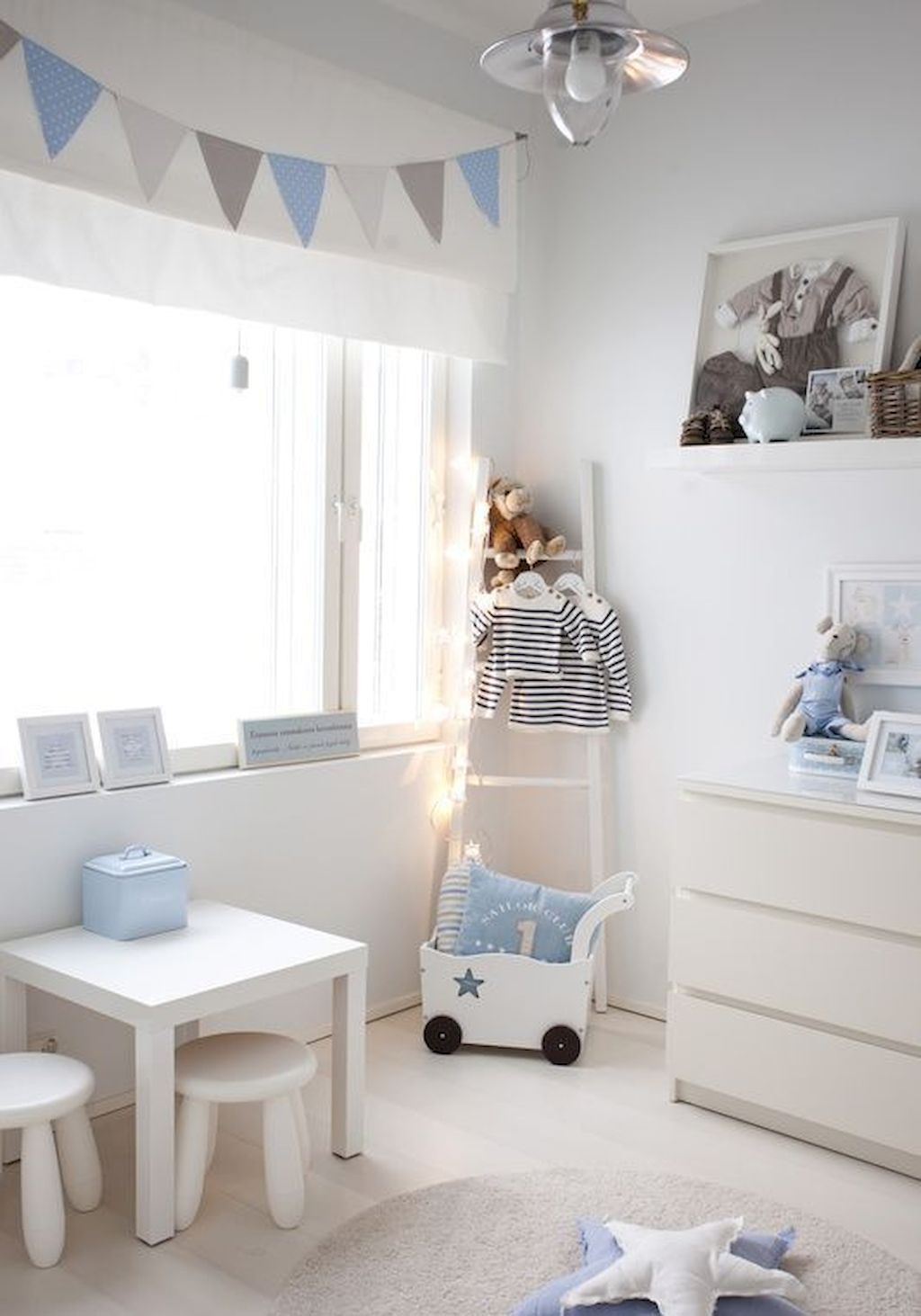 Children Bedroom057