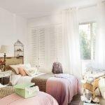 Children Bedroom Ideas to Enjoy Their Childhood Days 55