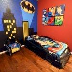 Children Bedroom Ideas to Enjoy Their Childhood Days 56