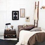 Children Bedroom Ideas to Enjoy Their Childhood Days 57