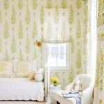 Children Bedroom Ideas to Enjoy Their Childhood Days 59