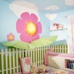Children Bedroom Ideas to Enjoy Their Childhood Days 60