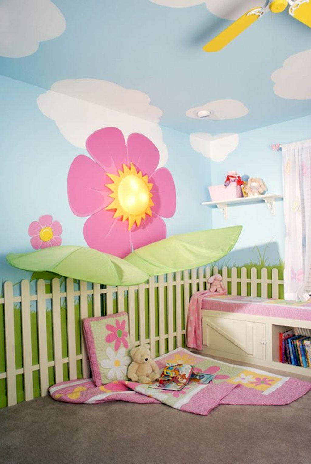 Children Bedroom070