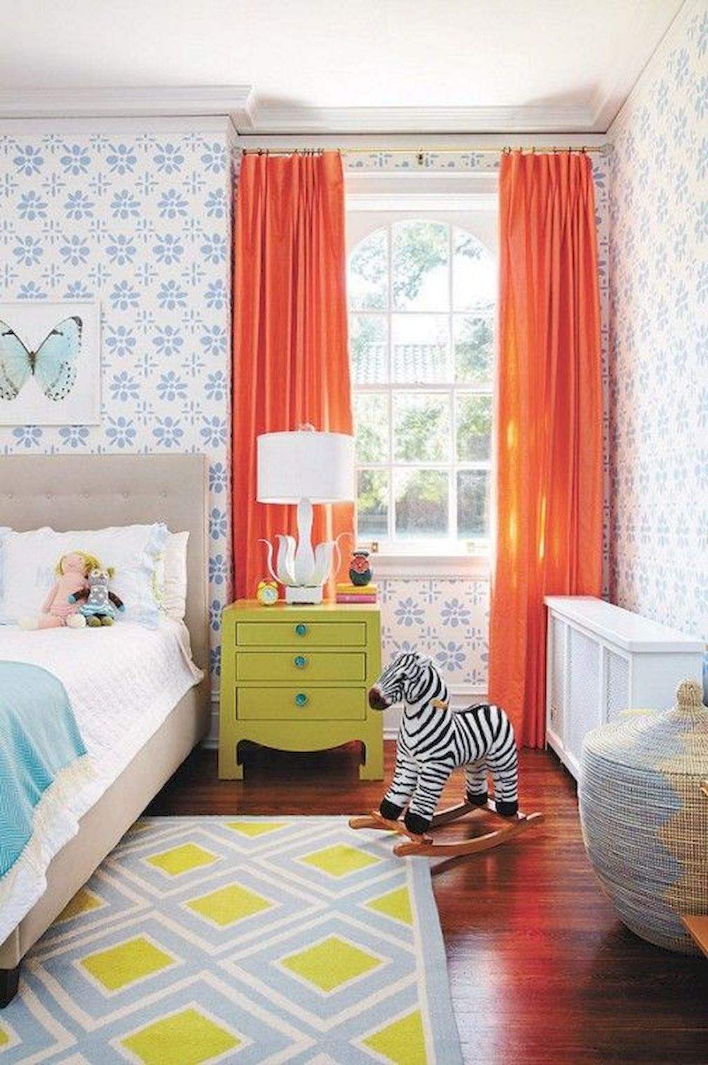 Children Bedroom071