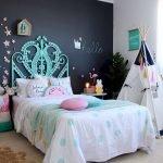 Children Bedroom Ideas to Enjoy Their Childhood Days 62