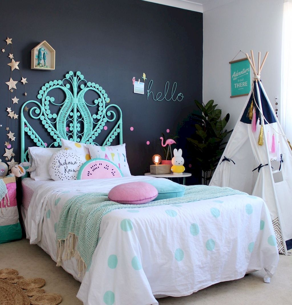Children Bedroom072