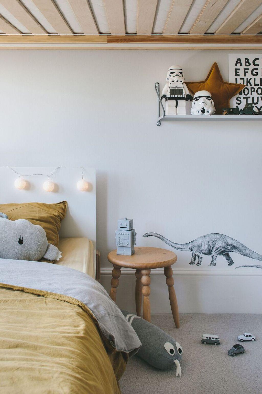Children Bedroom073