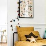 Children Bedroom Ideas to Enjoy Their Childhood Days 64