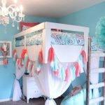 Children Bedroom Ideas to Enjoy Their Childhood Days 67