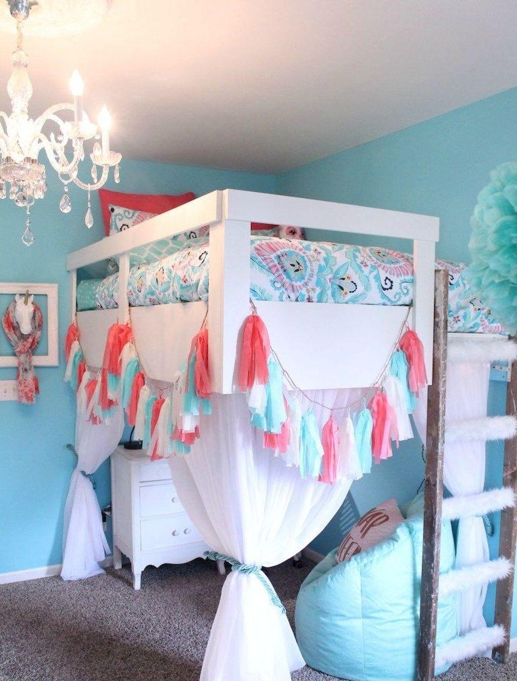 Children Bedroom080