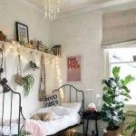 Children Bedroom Ideas to Enjoy Their Childhood Days 68