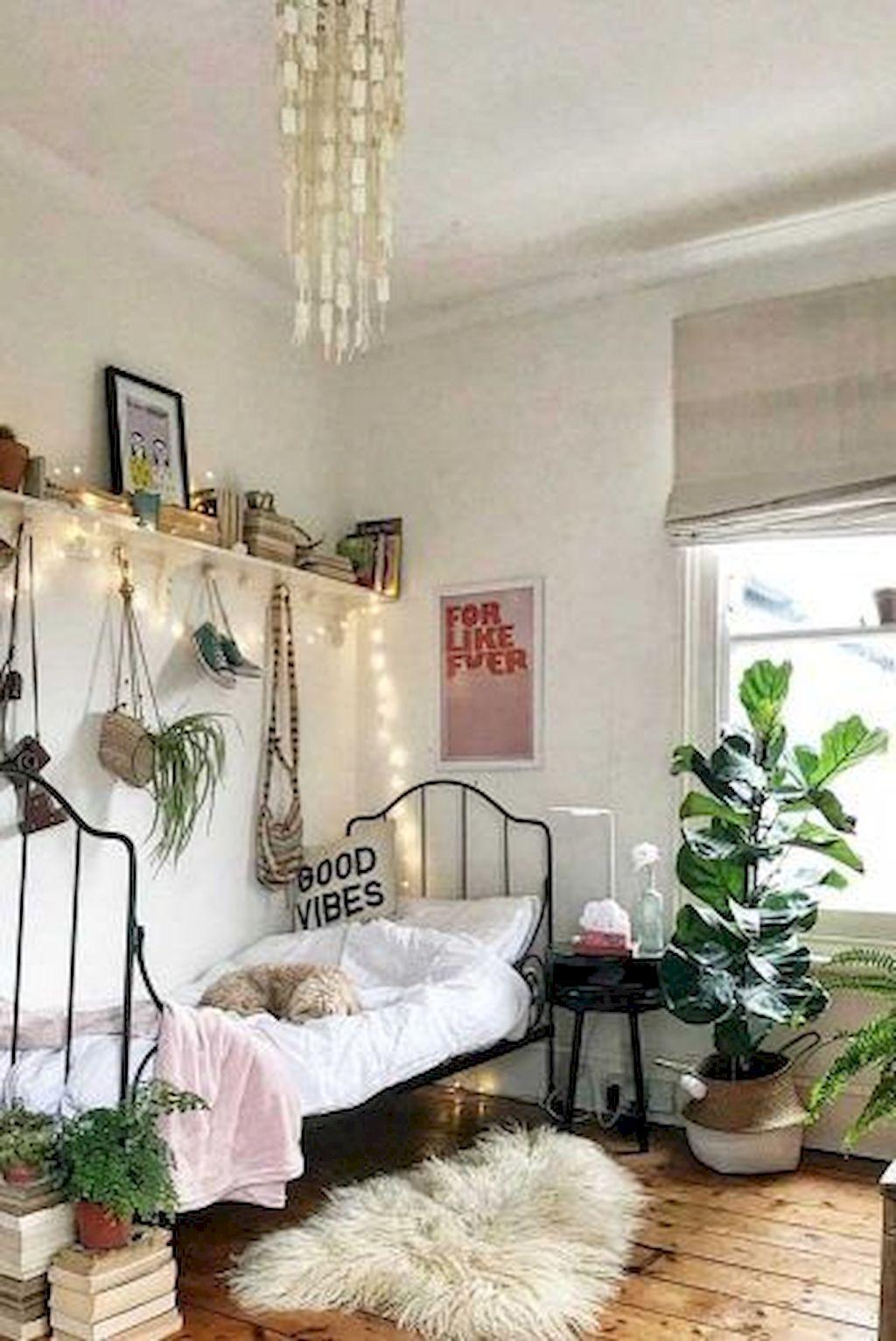 Children Bedroom081