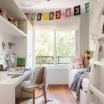 Children Bedroom Ideas to Enjoy Their Childhood Days 69