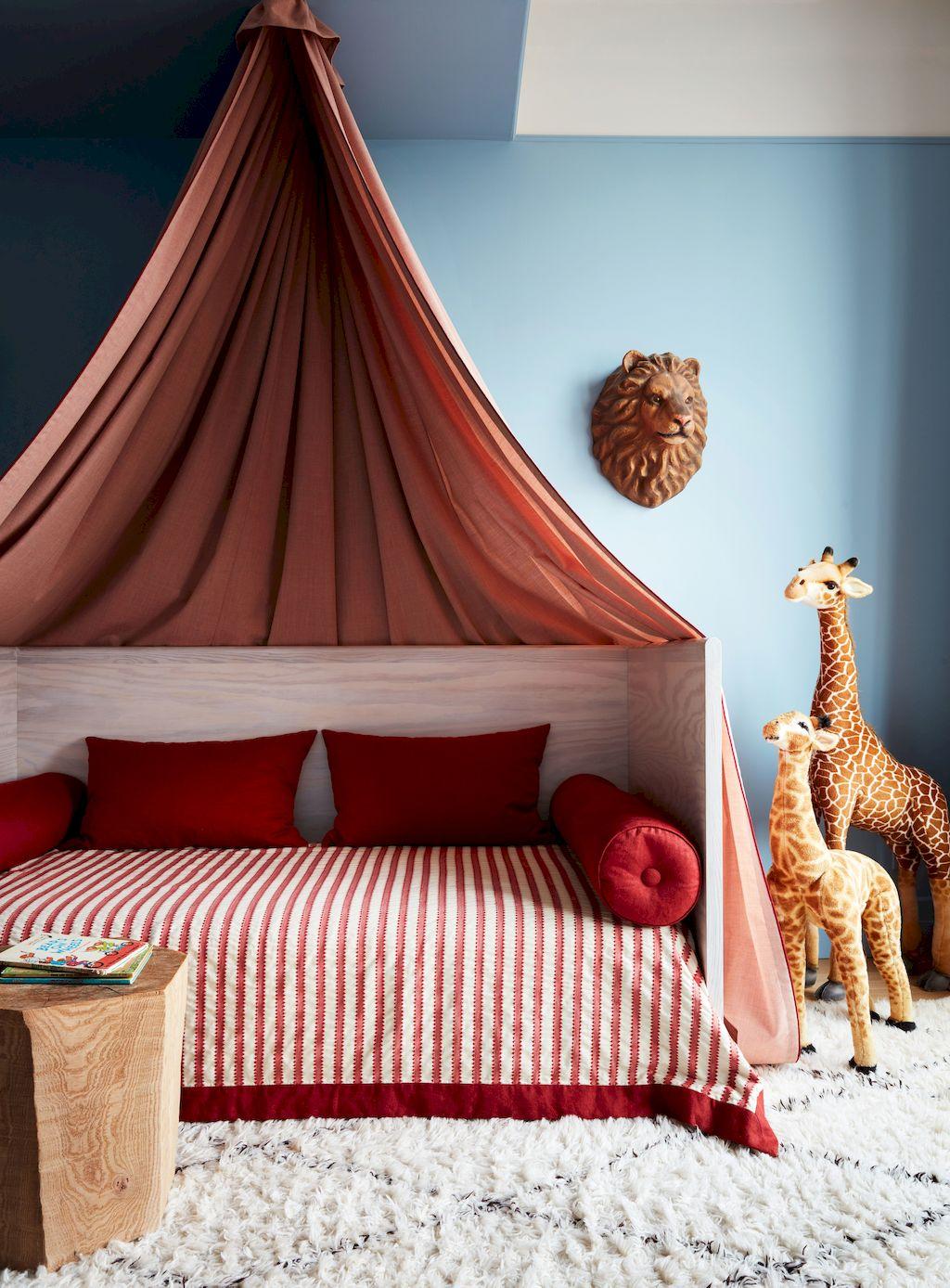 Children Bedroom085