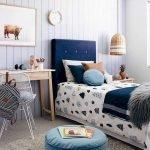 Children Bedroom Ideas to Enjoy Their Childhood Days 71
