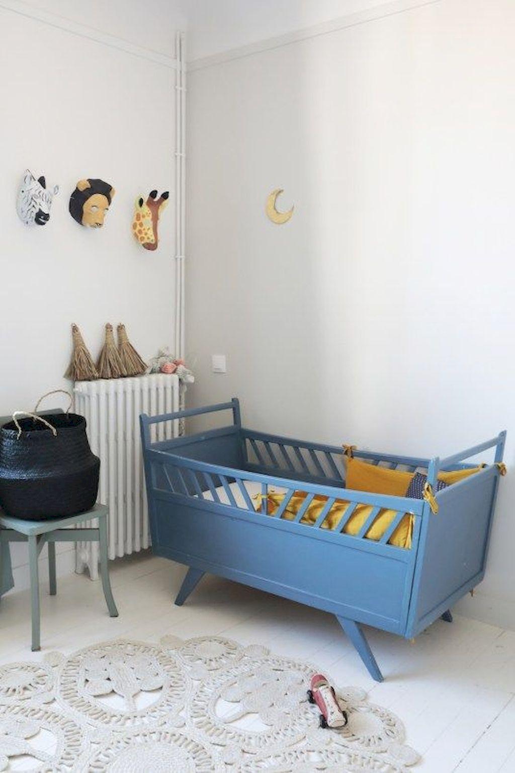 Children Bedroom090
