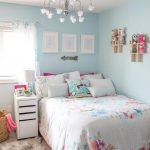 Children Bedroom Ideas to Enjoy Their Childhood Days 73
