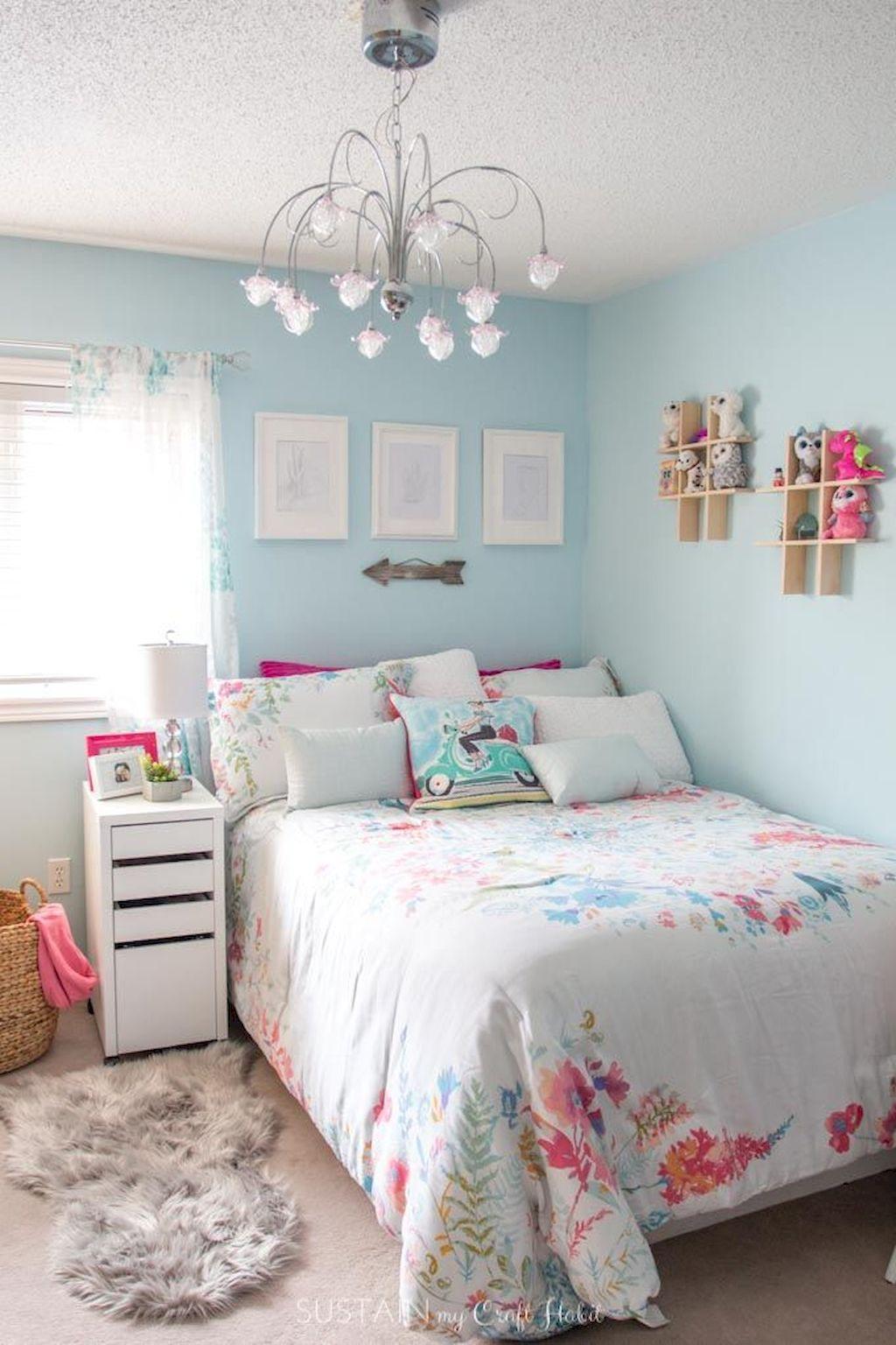 Children Bedroom091
