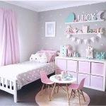 Children Bedroom Ideas to Enjoy Their Childhood Days 74