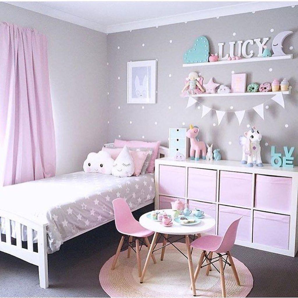 Children Bedroom092