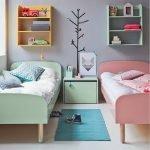 Children Bedroom Ideas to Enjoy Their Childhood Days 75