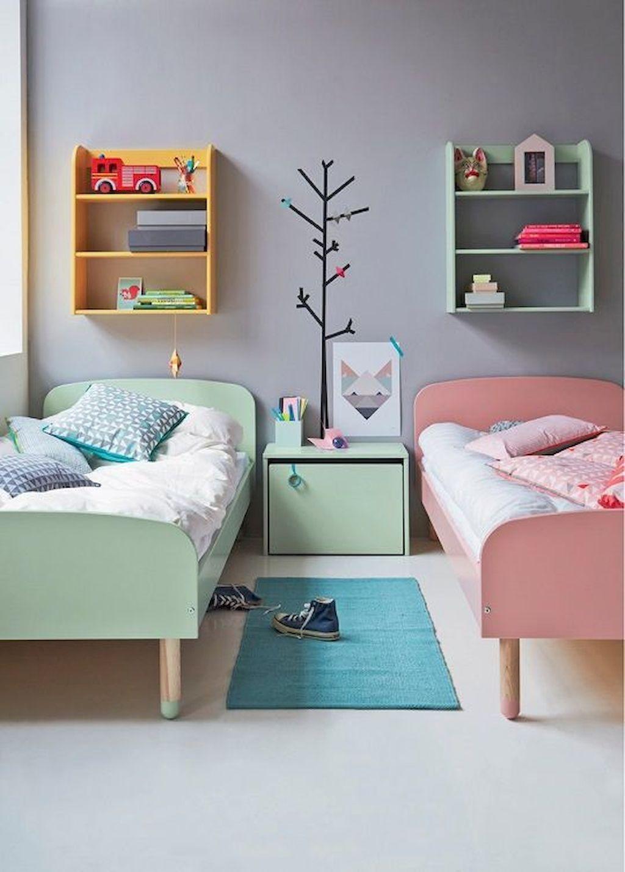 Children Bedroom093