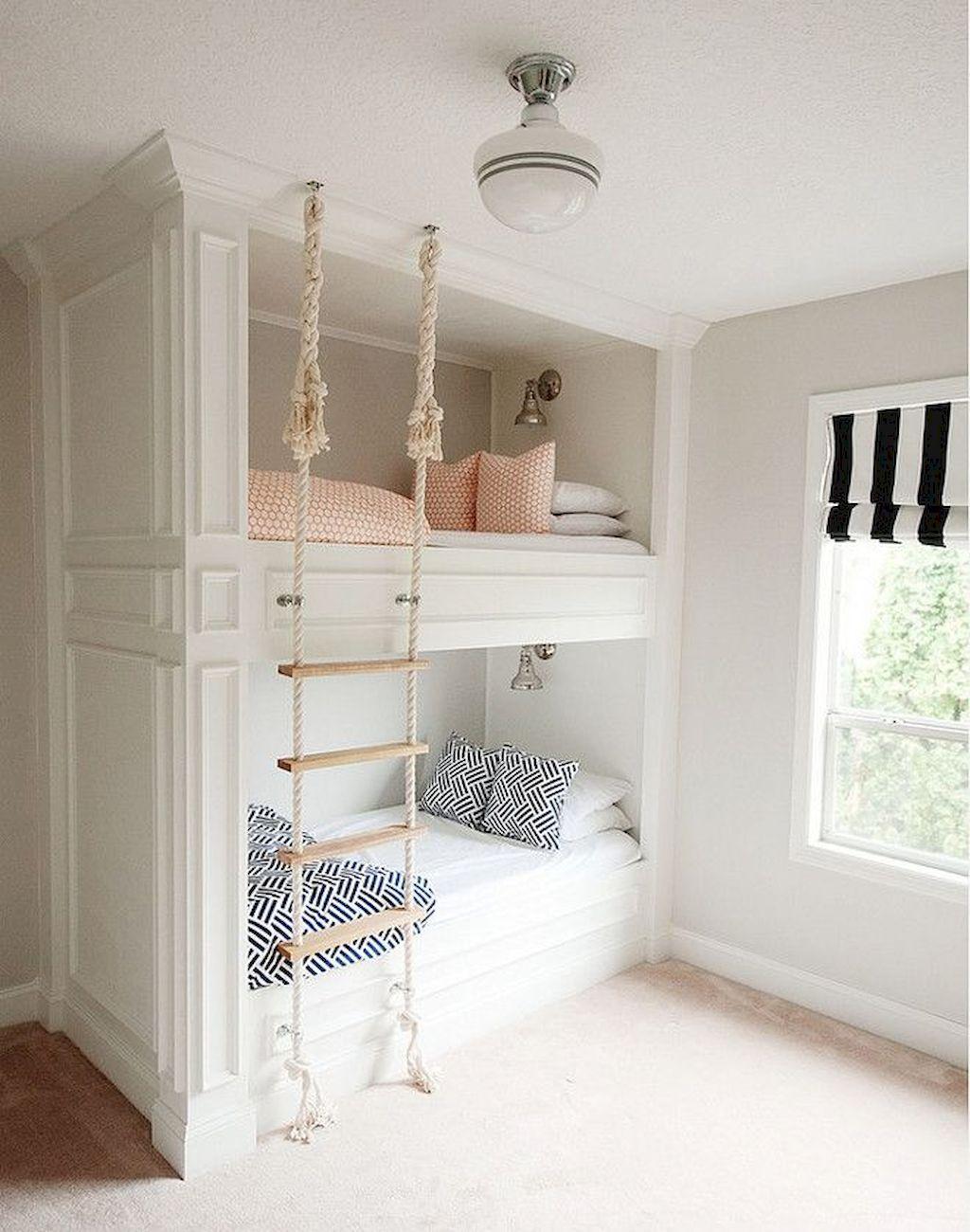 Children Bedroom095