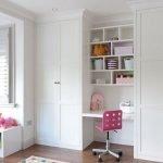 Children Bedroom Ideas to Enjoy Their Childhood Days 78