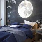 Children Bedroom Ideas to Enjoy Their Childhood Days 79