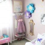 Children Bedroom Ideas to Enjoy Their Childhood Days 81