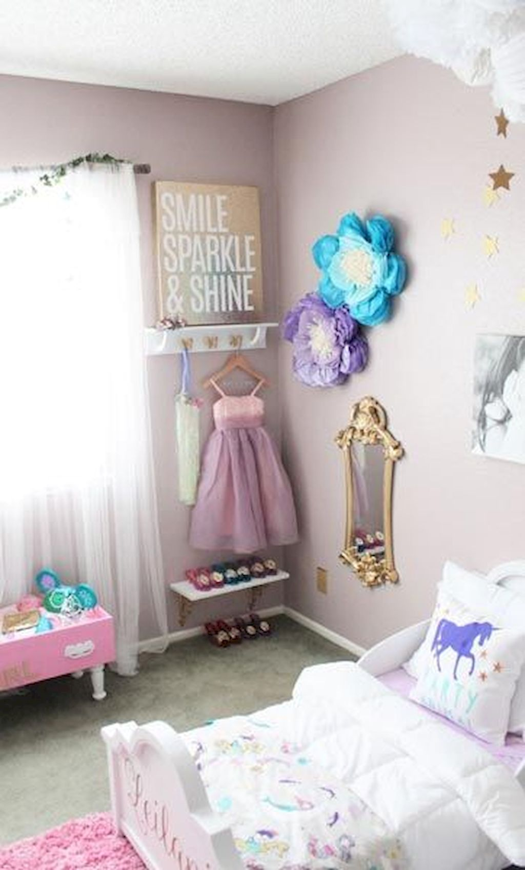Children Bedroom101