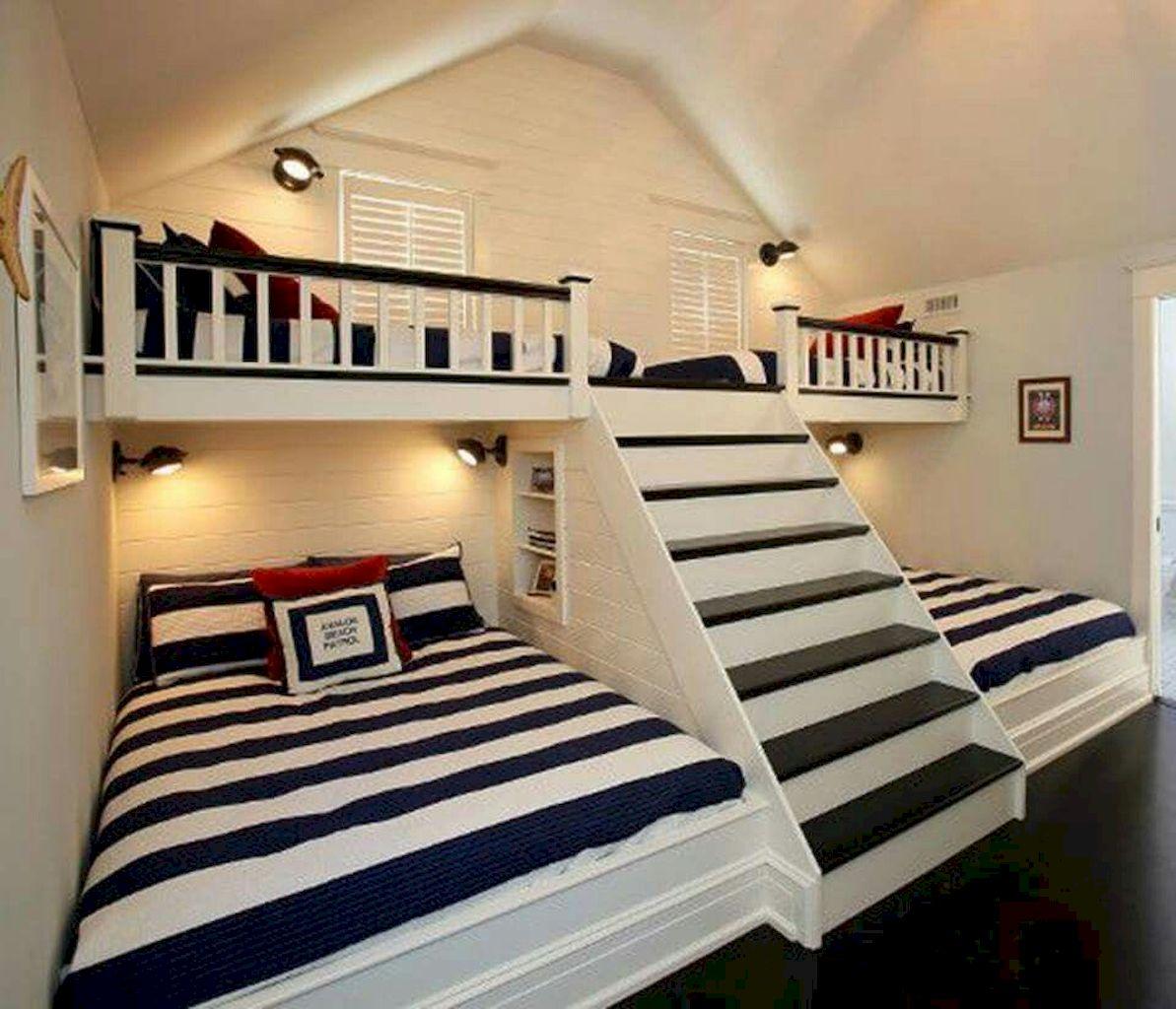 Children Bedroom106