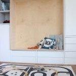 Children Bedroom Ideas to Enjoy Their Childhood Days 86