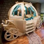 Children Bedroom Ideas to Enjoy Their Childhood Days 3