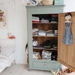 Children Bedroom Ideas to Enjoy Their Childhood Days 4