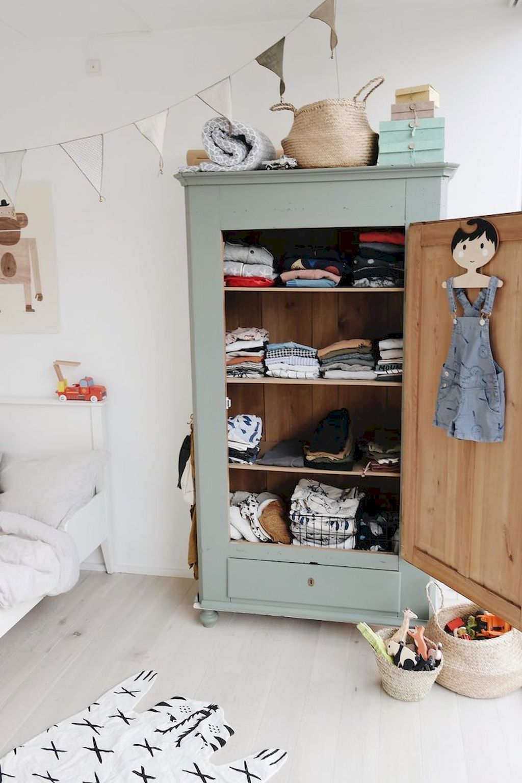 Children Bedroom258