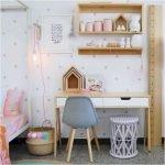 Children Bedroom Ideas to Enjoy Their Childhood Days 5