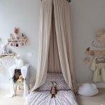 Children Bedroom Ideas to Enjoy Their Childhood Days 6