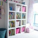 Children Bedroom Ideas to Enjoy Their Childhood Days 7