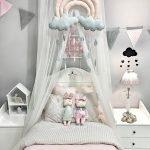 Children Bedroom Ideas to Enjoy Their Childhood Days 8