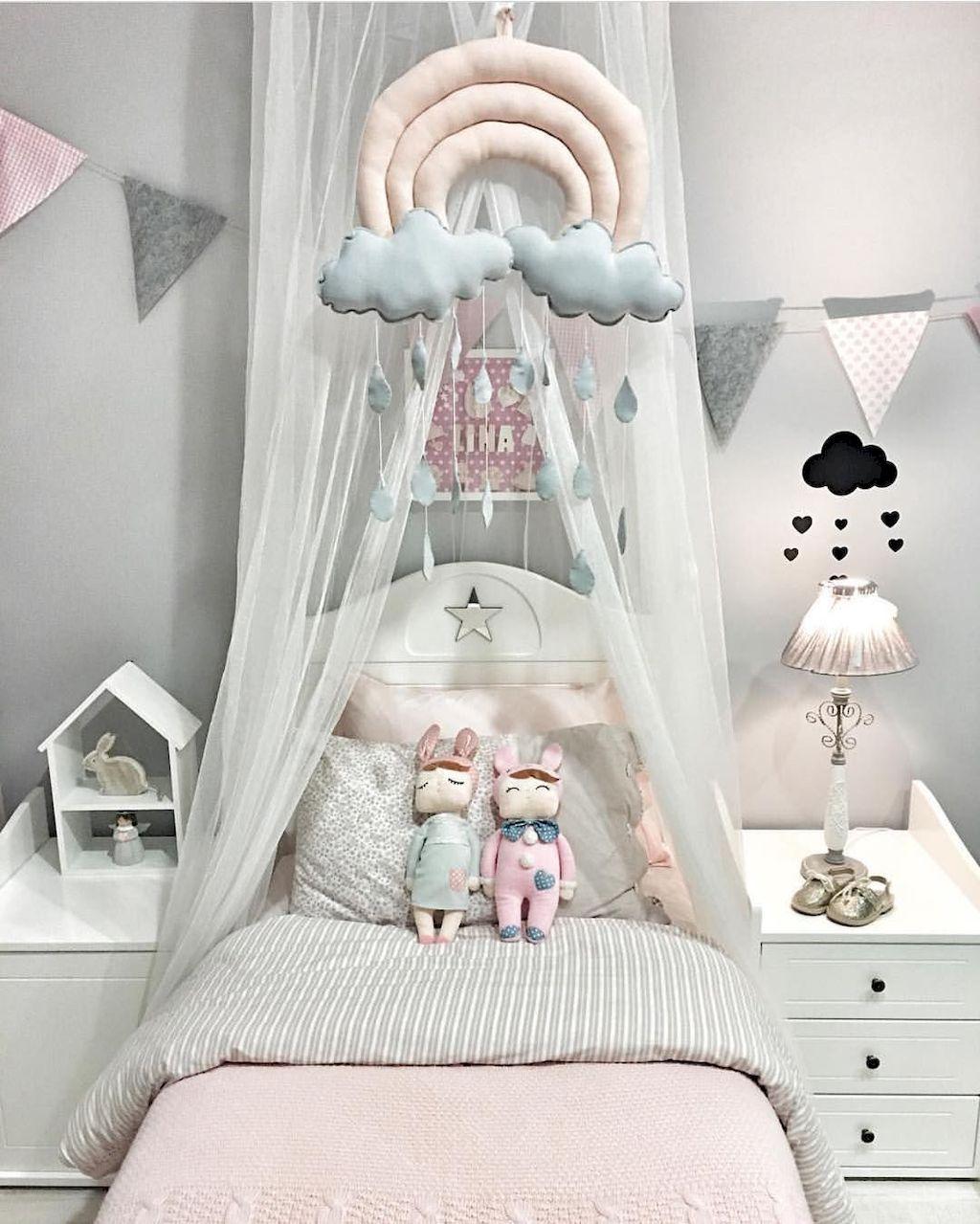 Children Bedroom262
