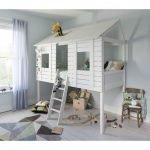 Children Bedroom Ideas to Enjoy Their Childhood Days 9